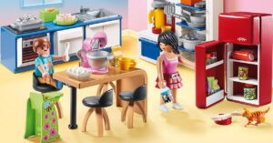 Playmobil games to download on Android for free