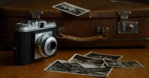Image Converter Plus, a multi-format photo converter