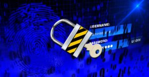 4 reasons to be wary of remote password managers