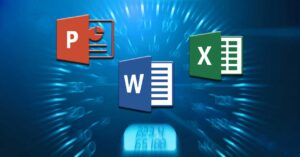How to speed up the startup of Word, Excel and…