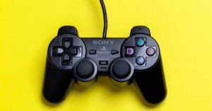 Best PlayStation 2 emulators to play on PC to PS2