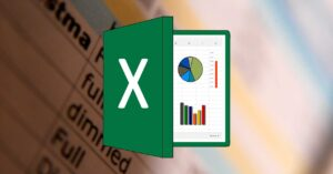 Excel Trick – Convert XLSX to Google Sheets and LibreOffice