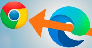 As Edge grows, Google prevents following Chrome's quota