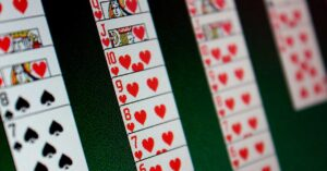 The best solitaire games to play on Windows 10