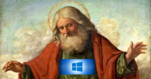 What is God mode in Windows 10 and how to…