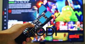 How to update the add-ons installed on Kodi