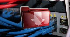 How to download torrent files from Chrome