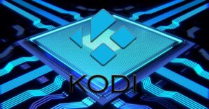3 changes to make in Kodi so that it consumes…