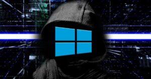 Privatezilla, a program to improve Windows privacy