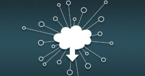 Why Cloud Backups Will Be More Important