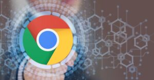 Reasons why Chrome blocks downloads and solution