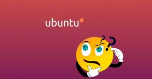 3 reasons to use Ubuntu instead of another Linux distribution