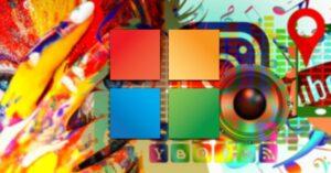 DVDVideoSoft Free Studio, multimedia applications pack