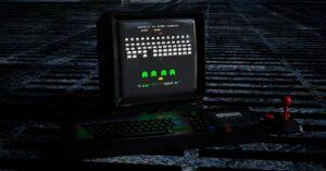 The best Atari emulators for playing retro games on Windows