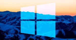 Windows 10 21H1 and 21H2