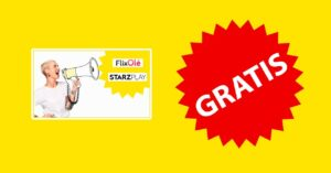 FlixOlé and StarzPlay offers for free