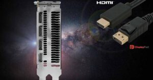 Is it better to use an HDMI duplicator to have…
