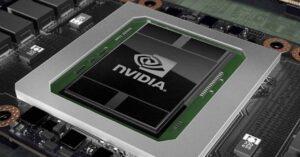 Upcoming NVIDIA Graphics Cards Will Use 5nm TSMC Process