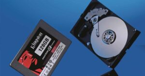 Traditional HDD vs SSD, can they survive or are they…