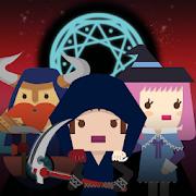 [VIP]Infinity Dungeon: Offline RPG Adventure