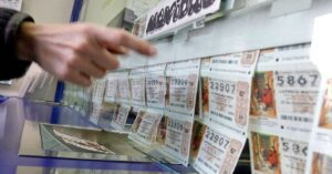 Best apps to buy lottery from the iPhone