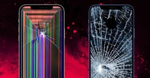 IPhone 12 and 12 Pro Screen Repair Price at Apple