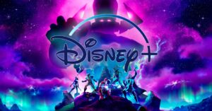 How to get 2 free months of Disney + with…