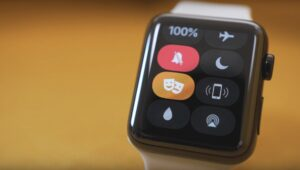 Apple Watch warranty: coverage, duration and consultation