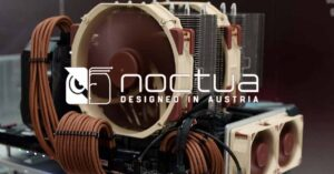 The future of PC cooling according to Noctua (exclusive interview)