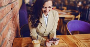 Useful apps to go to the restaurant and reserve a…