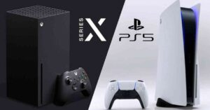 PS5 vs Xbox Series X on SSD, which is the…