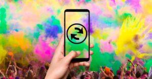 Mobile portability and fixed broadband CNMC July 2020