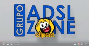 Announcement of the XI Edition of the ADSLZone & Clipset…