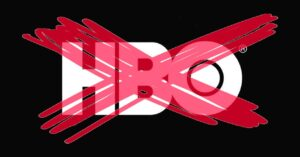 HBO application does not work on Samsung Smart TV and…