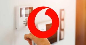 Vodafone will sell Securitas Direct alarms: prices and conditions