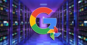 How much does it cost Google to store unlimited photos…