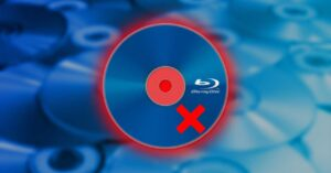 How long does a CD, DVD and Blu-ray last before…