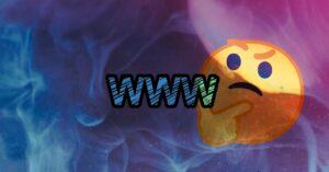 The weirdest websites in the world