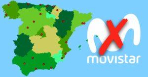 Public consultation on wholesale regulation of broadband 2020 Movistar fiber