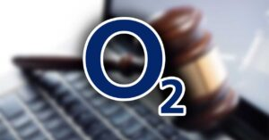 New O2 conditions in November 2020: changes and news