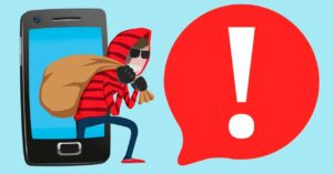 Scam missed call with prefixes +355, +225, +233 +234, +236…