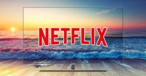 Best settings to configure and watch Netflix on a Smart…