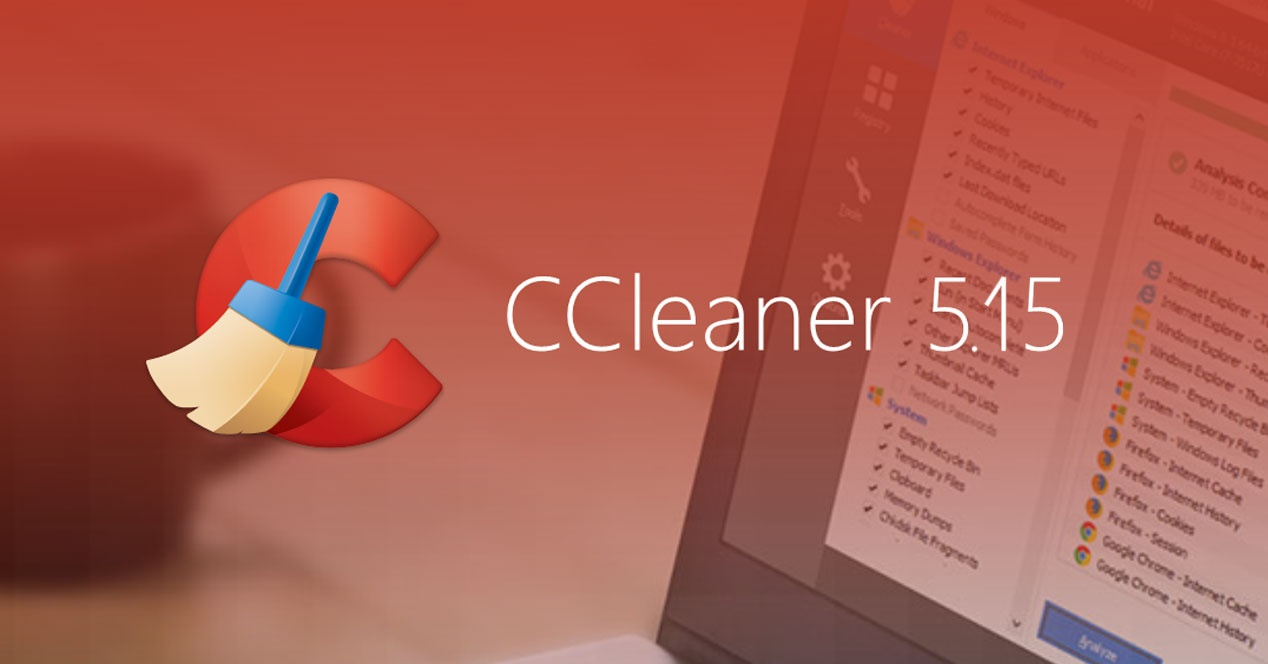 ccleaner cleaner