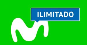 Movistar Infinite Contract Offers November 30, 2020: conditions