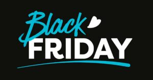 Black Friday 2020 Movistar: offers, discounts and promotions