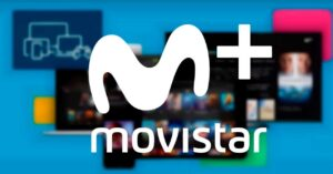 Movistar + will have personalized television advertising per client