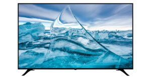 Buy Nokia Smart TV with Android TV in Spain: price…
