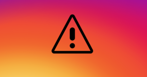 Instagram is down or not working: Problems, errors, complaints …
