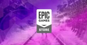 discounts on the best games