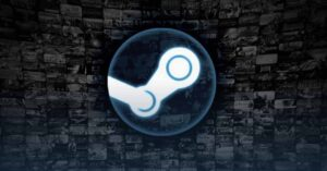 Big discounts on video games in Steam's fall sale